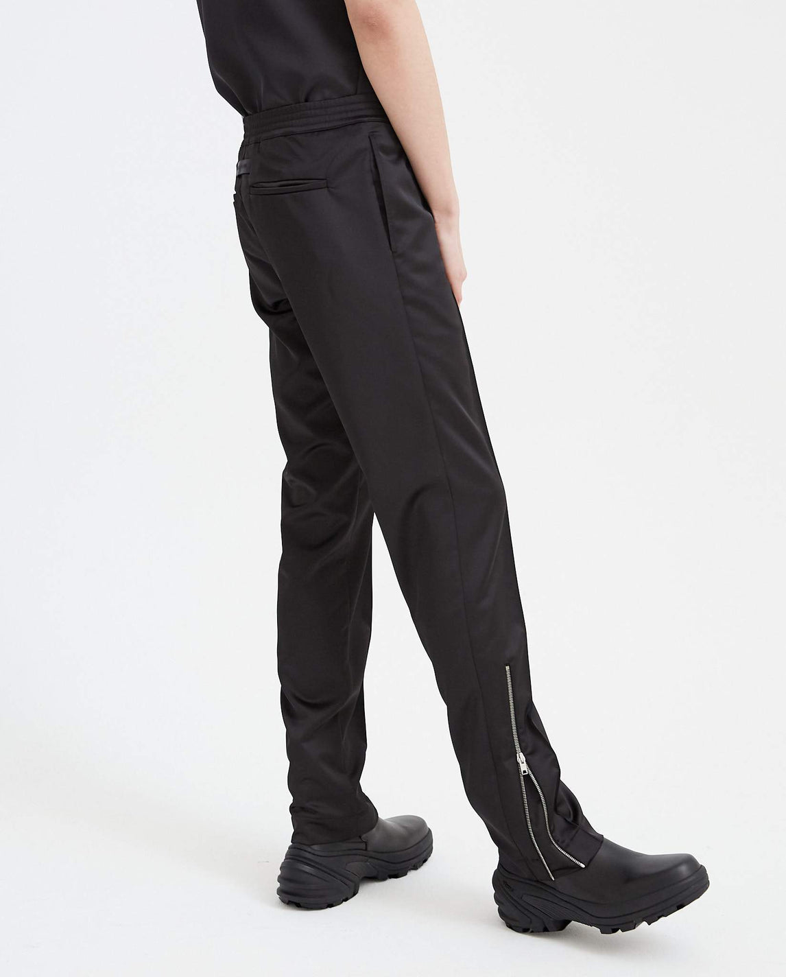 Evening Punk Pant - Black MENS 1017 ALYX 9SM