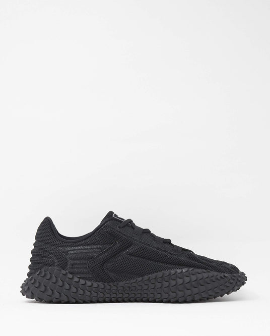 Kontuur I - Black MENS ADIDAS BY CRAIG GREEN