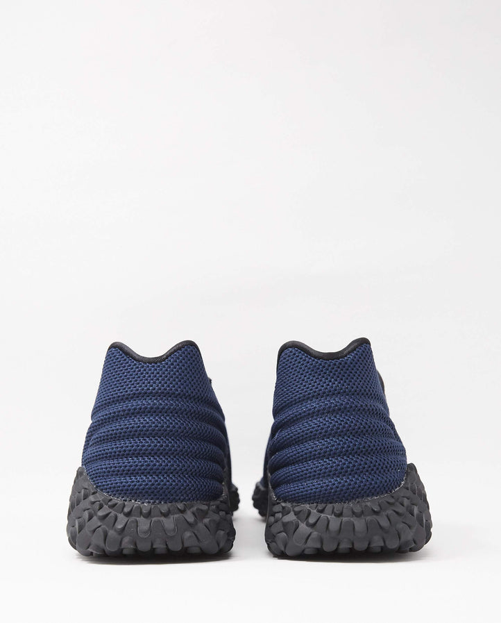 Kontuur I - Navy MENS ADIDAS BY CRAIG GREEN