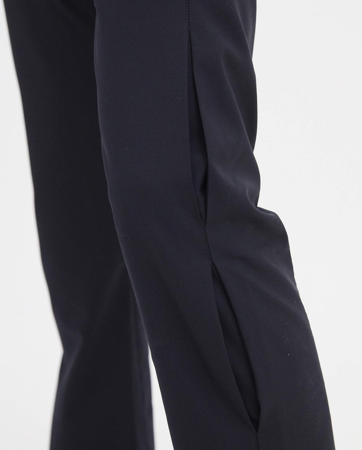 Trousers - Navy MENS CORNERSTONE