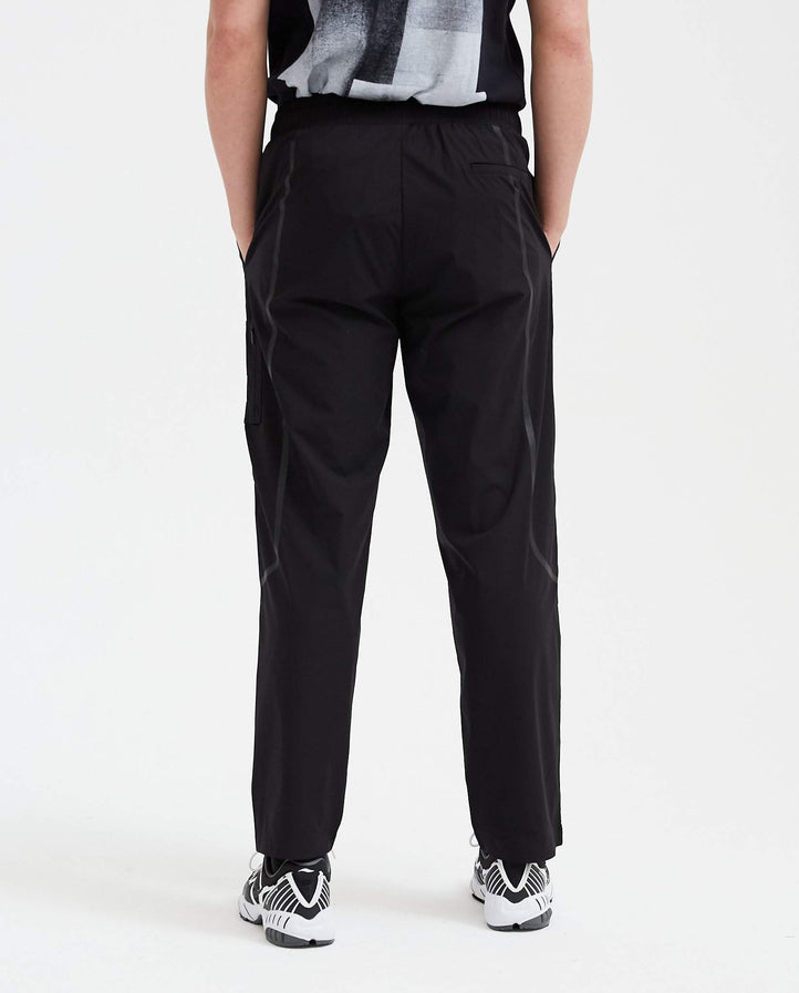 Welded Pants - Black MENS A-COLD-WALL*
