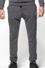 Load image into Gallery viewer, Formfit Joggers - Gunmetal Grey