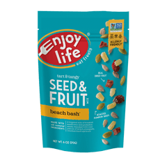 Seed & Fruit Mix | Beach Bash®
