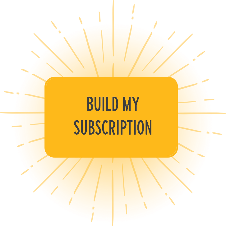 Subscription Ordering