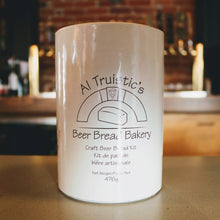 Load image into Gallery viewer, Craft Beer Bread Kit
