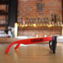 Load image into Gallery viewer, Publican House Sunglasses