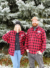 Load image into Gallery viewer, Kawartha Flannels