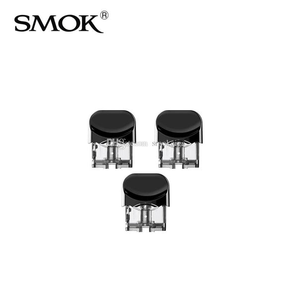 Smok - Nord 1 Mouth Piece