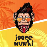 Joose Munki - Arancia 100ml 3MG