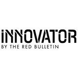 RedBull The red Bulletin Innovator damnplastic damn plastic salzburg österreich startup start-up zerowaste austria zero-waste how-to howto nachhaltig sustainable