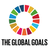 sdg the global goals sdgs damn plastic damnplastic senate magazin salzburg startup howto how to zerowaste zero-waste nachhaltig sustainable plastikfrei plasticfree plastik greeen consulting
