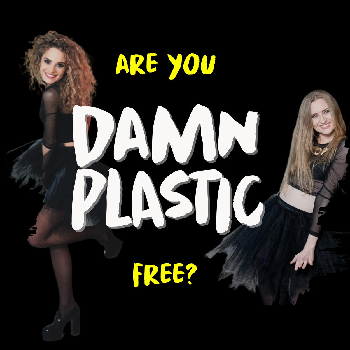 Damnplastic damn plastic zerowaste zero waste online shop how to nachhaltig leben sustainable austria salzburg green packaging event management