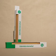 Load image into Gallery viewer, TOOTHBRUSH - MISWAK #REUSE - Damn Plastic