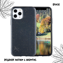 Load image into Gallery viewer, PHONE CASES - BIODEGRADABLE IN 6 MONTHS - Damn Plastic