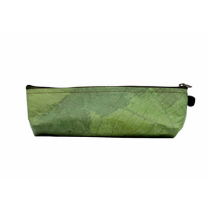 PENCIL CASE - MADE OF LEAFS