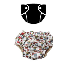 Load image into Gallery viewer, GLOBE - ORGANIC & SOFT - Damn Plastic