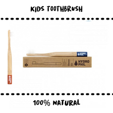 Load image into Gallery viewer, TOOTHBRUSH - KIDS - Damn Plastic