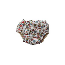 Load image into Gallery viewer, DIAPERS - BABY & KID - Damn Plastic