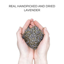 Load image into Gallery viewer, PHONE-CASE - LAVENDER ORGANIC