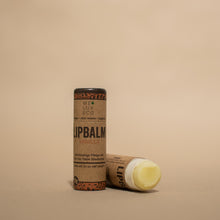 Load image into Gallery viewer, LIPP BALM - CARTON PACKAGE - Damn Plastic