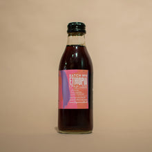 Load image into Gallery viewer, COFFEE - COLD BREWED No.8 - Damn Plastic
