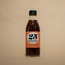 Load image into Gallery viewer, COFFEE - COLD BREWED No.7 - Damn Plastic