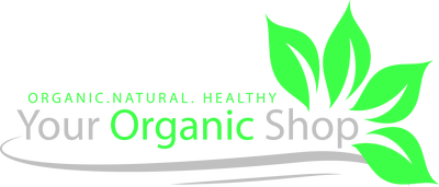 Your Organic Shop