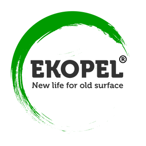 Ekopel® Coatings.