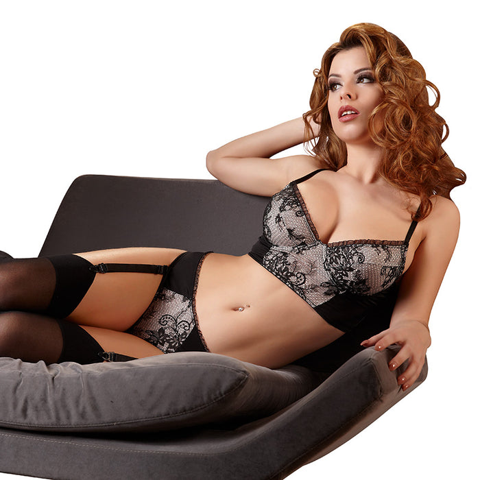 Cottelli Bra Set