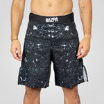 MMA SHORTS SHADOW
