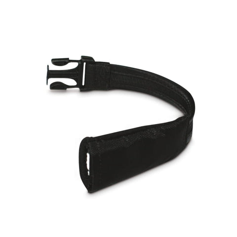 Belt Extender For Stashsafe 100