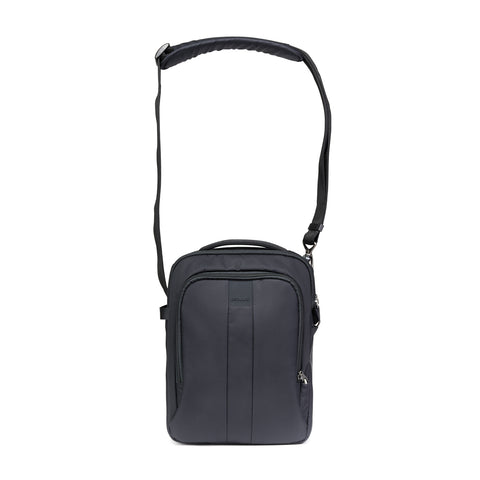 Camsafe LS Anti-Theft Advance Crossbody Camera Bag