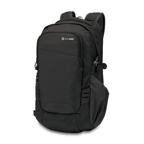Camsafe V17 Anti-Theft Camera Backpack, Black