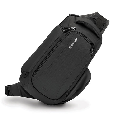 Camsafe V9 Anti-Theft Camera Sling Pack