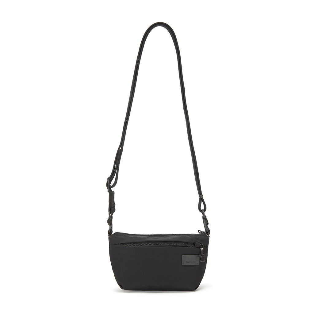 Citysafe CS25 Anti-Theft Crossbody & Hip Purse