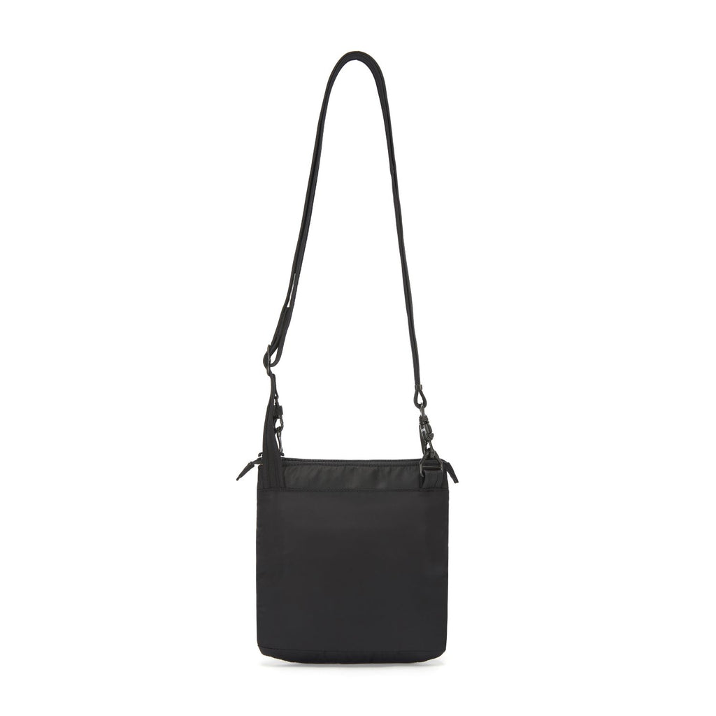 Citysafe CS50 Anti-Theft Crossbody Purse
