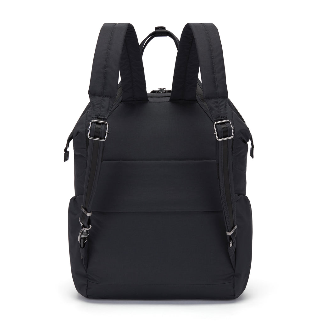 Citysafe CX Anti-Theft Backpack