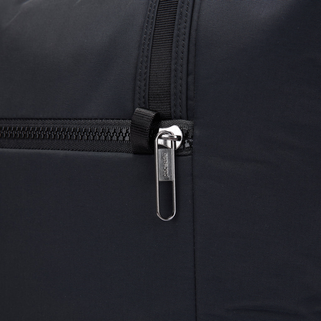 Citysafe CX ECONYL Anti-Theft Backpack Tote