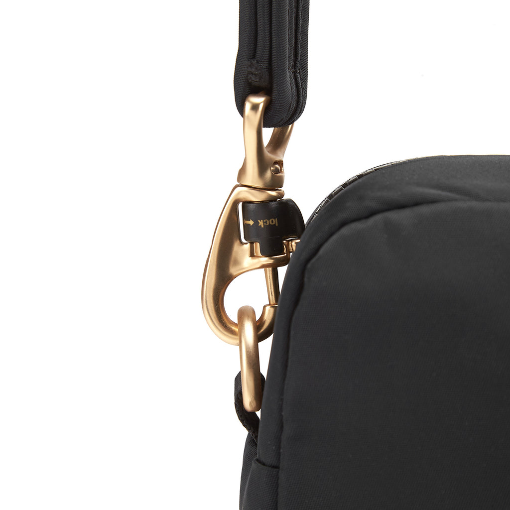 Citysafe CX Anti-Theft Square Crossbody