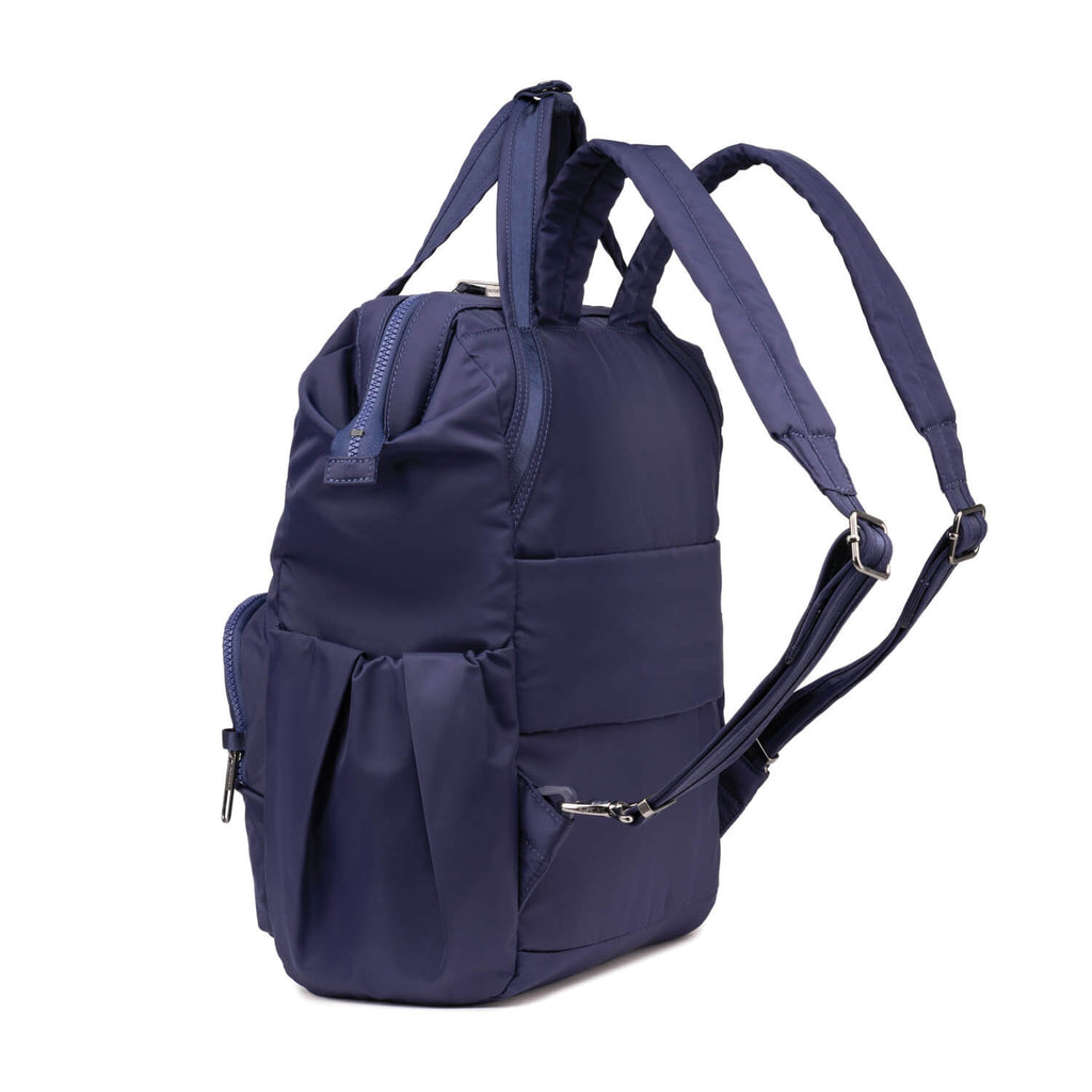 Citysafe CX Anti-Theft Backpack, Nightfall