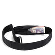 Coversafe Secret Waist Band, Black