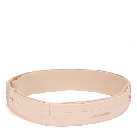 Coversafe Secret Waist Band, Orchid Pink