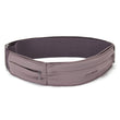 Coversafe Secret Waist Band, Mauve Shadow