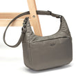 Cruise Anti-Theft All Day Crossbody, Ashwood