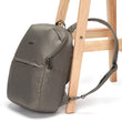 Cruise Anti-Theft Essentials Backpack, Ashwood