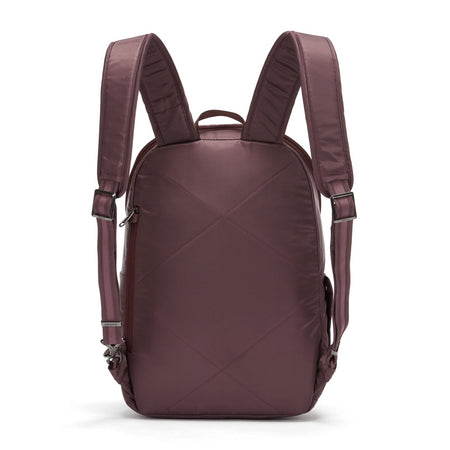 Cruise Anti-Theft Essentials Backpack, Pinot