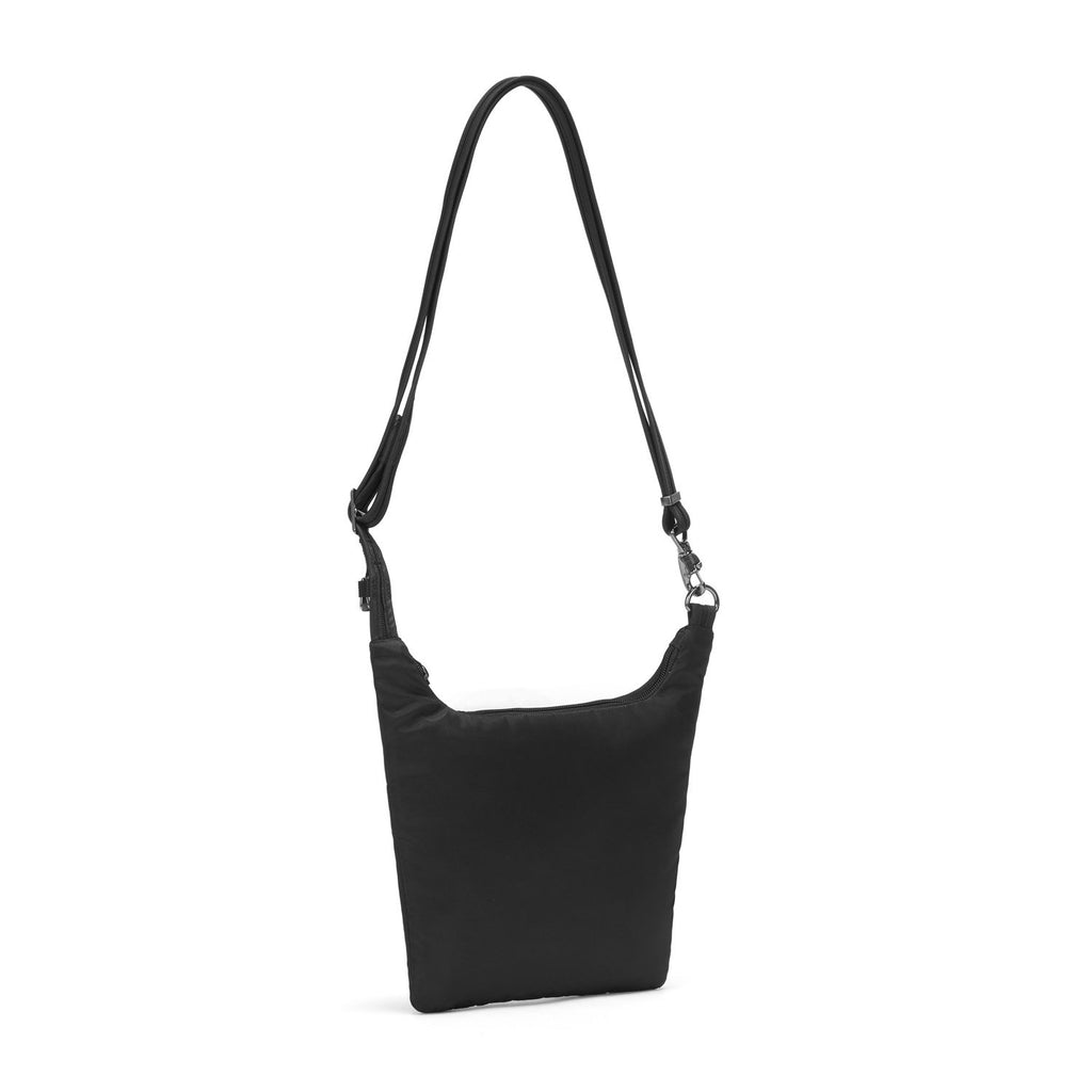 Cruise Anti-Theft On The Go Crossbody, Black