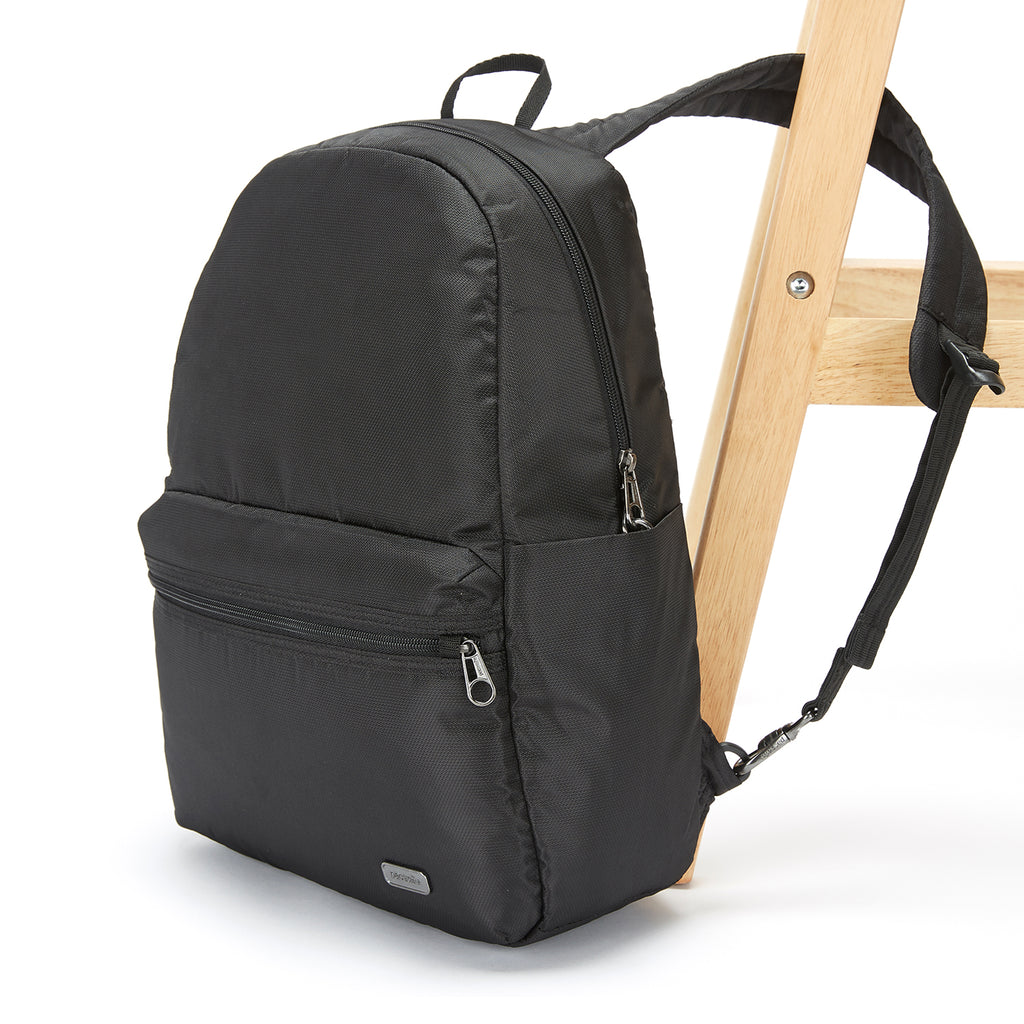 Daysafe Anti-Theft Backpack