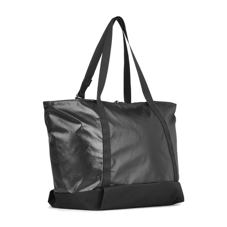 Dry Lite 30L Anti-Theft Tote, Black