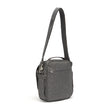 Metrosafe LS200 Anti-Theft Medium Crossbody Bag